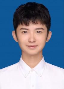 2018艺考捷报22号(大连艺术学院 王宗武)