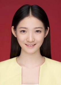 2018艺考捷报281号 (四川文化艺术学院 刘新宇)
