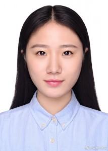 2018艺考捷报143号 (云南艺术学院 刘晨澳)