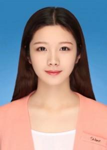 2018艺考捷报15号(大连艺术学院 徐静雯)