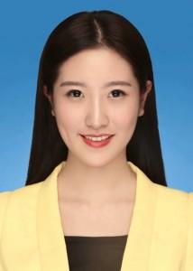 2018艺考捷报142号 (云南艺术学院 李美霖)