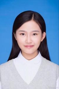 2018艺考捷报167号 (天津体育学院运动与文化艺术学院 肖青青)