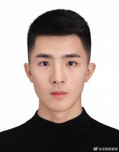 2018艺考捷报97号 (中国传媒大学 蒋光普)