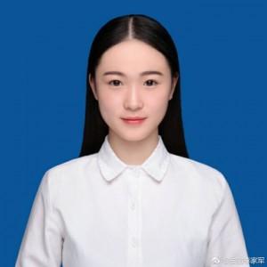 2018艺考捷报131号 (武汉传媒学院 齐宇阳)