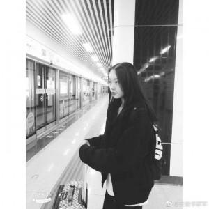 2018艺考捷报62号 (中国传媒大学南广学院  严舒琪)