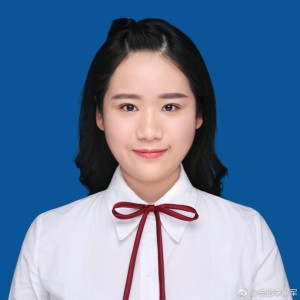 2018艺考捷报337号(首都师范大学科德学院 谢逸凡)