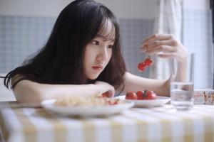 2019艺考喜报132号(四川传媒学院 黄武天心)