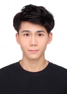 2019艺考喜报061号(南昌航空大学 袁大鹏)