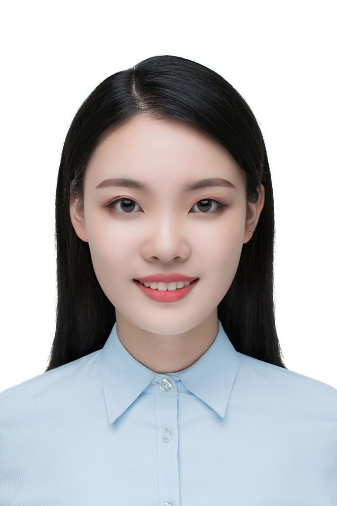 2019艺考喜报010号(大连艺术学院 徐莫寒)