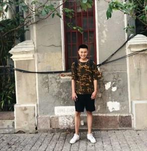 2019艺考喜报84号(天津体育学院运动与文化艺术学院 崔润宸)