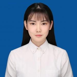 2019艺考喜报25号(四川文化艺术学院 胡冰禅)