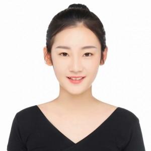 2019艺考喜报63号(河北传媒学院 孙心雨)