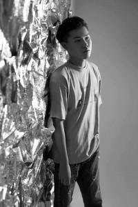 2019艺考喜报90号(天津体育学院运动与文化艺术学院 肖井源)
