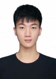 2019艺考喜报038号 (武汉设计工程学院 杨博文)