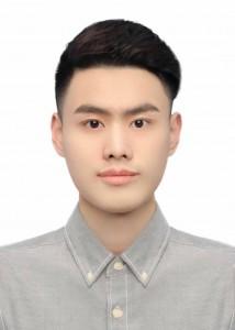 2019艺考喜报157号(四川文化艺术学院 唐王琛彦)